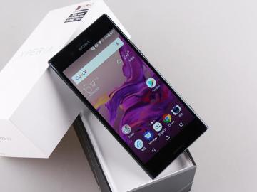 疑Sony XZ2與XZ2 Pro規格再洩 18:9螢幕可能加入
