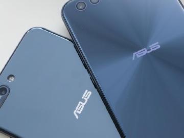 2月底前購買華碩ZenFone4 再送Android Pay購物金