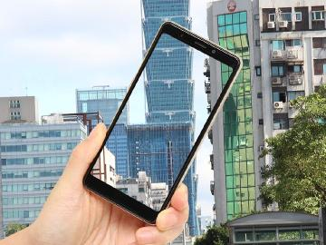 18:9全螢幕、雙鏡頭入門手機 SUGAR Y8 MAX開箱
