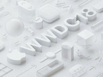 蘋果WWDC 2018大會6/4舉辦 iOS 12與新iPad Pro傳發表
