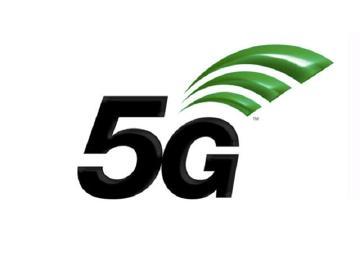 美國FCC敲定11月中開放首波5G網路頻段執照競標