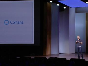 Cortana、Alexa數位助理串接合作將開放使用