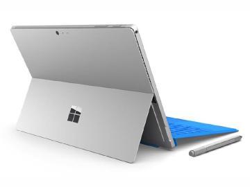 微軟低價款Surface針對教育市場推出 2018下半年問世