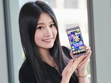台灣4月手機銷量再破底 Sony銷售額逆勢成長重返前三