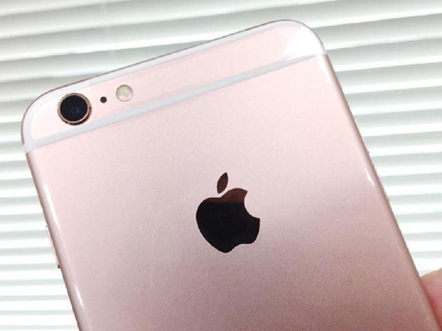 蘋果向全額付費換電池的iPhone 6以後用戶退款