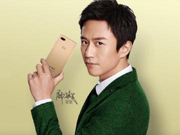 酷比手機即將登台 koobee S12台灣6月初上市