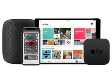 支援AirPlay 2的iOS 11.4更新釋出、HomePod加入支援更多語言
