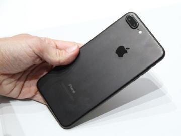 蘋果申請邊框操作專利 未來新機或將加入擠握操作功能