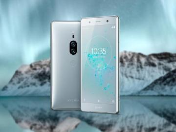 Sony XZ3 Premium規格疑洩 傳配18:9螢幕與Android 9.0