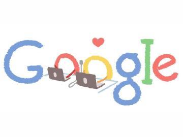 美國眾議院要求Google、蘋果針對用戶隱私安全做回應