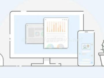 傳DeX可讓手機與平板成為第二螢幕 三星Note9與Tab S4或將先支援