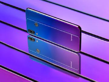 聯想預告將推出全球首款5G手機 搭載高通S855