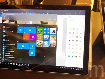 微軟可能推出按月訂閱使用的Windows 10服務