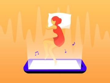 Spotify與Google合作 可直接用Spotify音樂當做鬧鈴