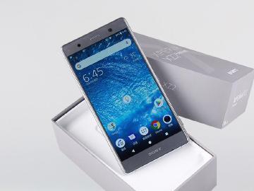 Sony XZ2 Premium與XZ1等6款手機未來可升Android 9.0