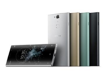 Sony XA3疑跑分資料現身 H4493配高通S660
