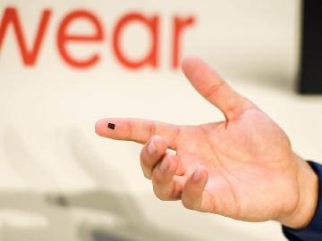 高通發表智慧手錶新平台Snapdragon Wear 3100