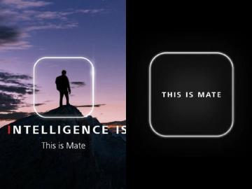 HUAWEI Mate 20預熱宣傳主打相機框線 保護殼疑洩設計