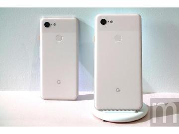 Google希望藉由人工智慧滿足雙鏡頭拍攝需求