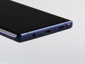 三星傳將從Note 10或S11手機開始移除3.5mm耳機孔