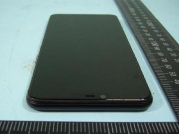 OPPO新手機通過NCC 上市型號為AX7