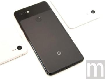 [觀點]Google單鏡頭與其他手機的多鏡頭設計哪種好?
