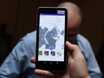 高通發表Snapdragon 675 強調遊戲體驗、三鏡頭運用與AI