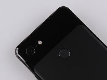單鏡頭主相機一樣厲害!Google Pixel 3拍照深入實測