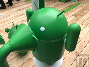 改善Android漏洞 Google要求廠商針對熱門手機定期更新