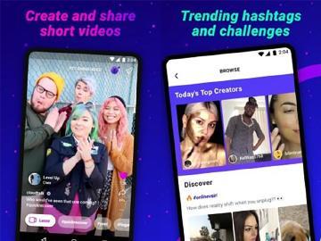 Facebook推短影片App「Lasso」 挑戰抖音、快手