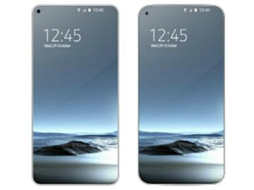 S10可能長這樣?三星專利展出Infinity-O全螢幕的27種變化