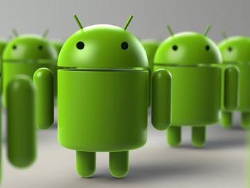 Google開始測試Android Q 將可以更流暢多工任務