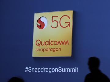 不只是晶片與終端的推出 5G高通強調提供系統型解決方案