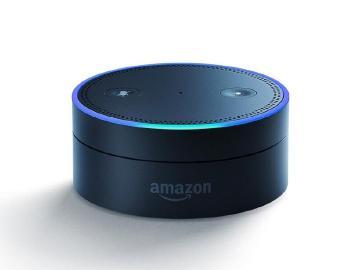 亞馬遜讓Alexa數位助理能理解前後語句關連性