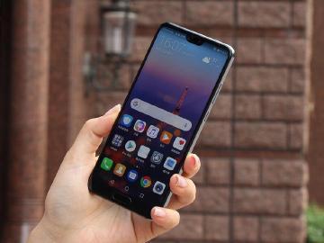 市售手機僅5款通過資安檢測 NCC採自願送測未強制