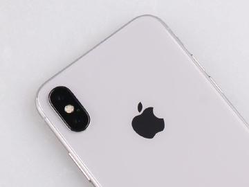 高通與蘋果專利訴訟 中國法院判iPhone X等停止販售