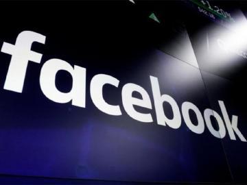 Facebook再傳照片外洩 680萬用戶隱私受影響