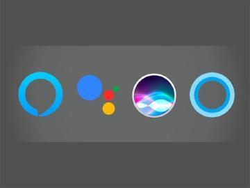 四款智慧喇叭測試 最聰明的是Google Assistant