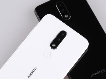 HMD策略轉向攻線上 Nokia成為網購前五大手機品牌