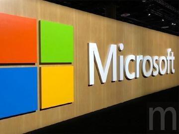 微軟Windows 10終於在市佔上超越Windows 7
