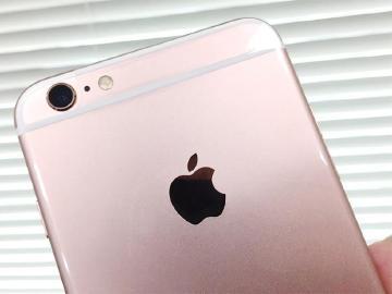 德國曼海姆地方法院認定蘋果未侵害高通專利