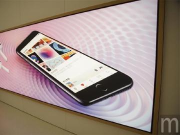 蘋果向高通取得通訊技術授權 每年約繳數十億美金費用