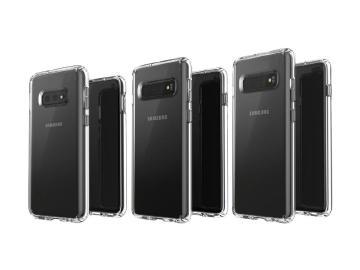 三星Galaxy S10+傳更名Galaxy S10 Pro