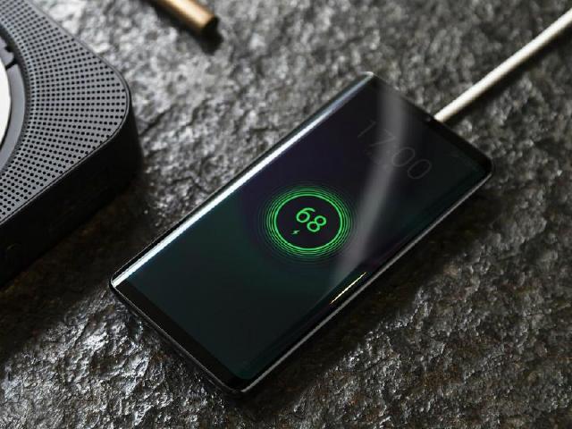 魅族發表無孔手機Zero 採用eSIM與18W無線快充