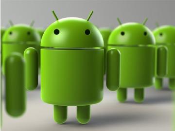 Android Q可能加入更高安全性的人臉辨識