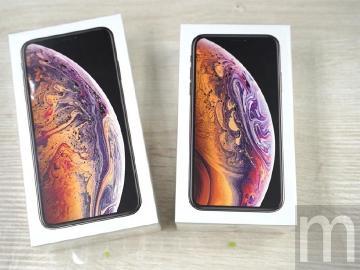 為AR應用準備 iPhone可望加入更精準的景深識別