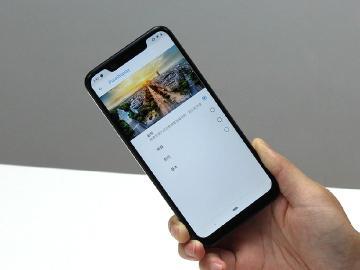 強化螢幕顯示 NOKIA手機未來將廣泛運用Pixelworks提供的技術