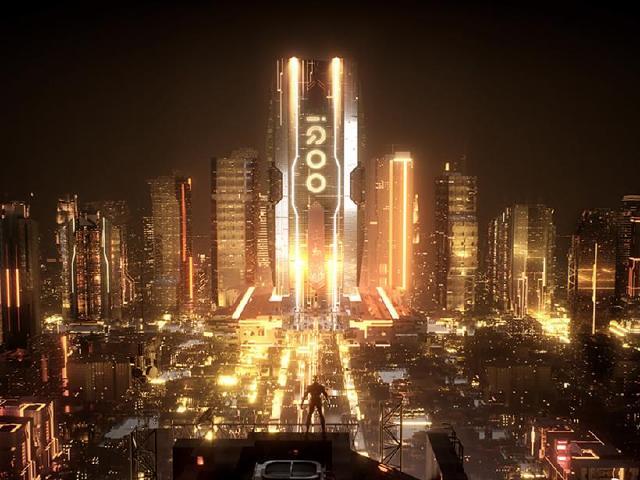 vivo打造子品牌iQOO 鎖定高價旗艦手機市場