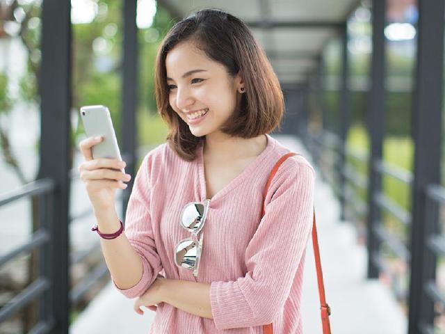 上網傳輸量加碼送!台灣之星推4G上網吃很飽新資費