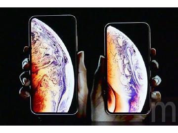 分析師預測新Mac Pro將推出  iPhone仍用Lightning介面